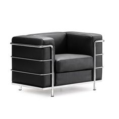 best selling home decor charleton armless loveseat loweu0027s canada lowes furniture storage accessories window coverings pinterest canada