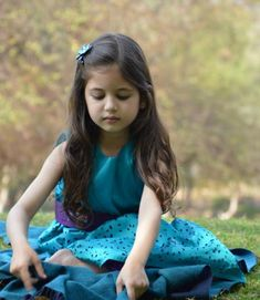 The Cute Little Girl Harshaali Malhotra (Munni) From The Film Bajrangi Bhaijaan – Page 2 – Filmy Express Cute Baby Girl Photos, Cute Kids Pics, Cute Baby Pictures, Cool Kids, Beautiful Children, Beautiful Babies, Baby Girl Wallpaper, S8 Wallpaper, Cute Girl Image