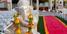 San Francisco Indian Wedding Locations   SAN MATEO INDIAN WEDDINGS, Indian Wedding Venues Bay Area