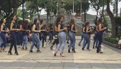 http://datingdose.com/wp-content/uploads/2016/11/Kizomba-has-its-trademark-beat-and-is-normally-developed-from-an-Angolan-semba.jpeg