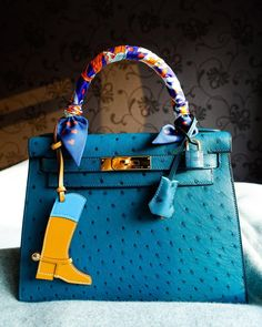 Hermes  Kelly Handbags For Fashion Women. Best Hermes Bag At Cheap Price. abd4f6ebe5af3
