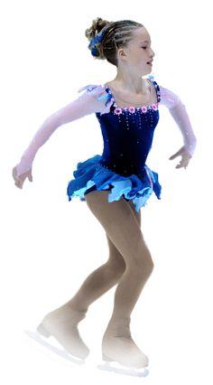 figure+skating+dress+ | Cheap ice skating dress-ice skating dresses- ice figure skating dress