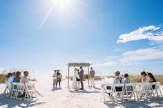 Wedding Photography Tampa Bay, FL   Bridal Photography Sarasota, Florida - Page 102