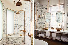 banheiro-dourado.jpg (900×600)