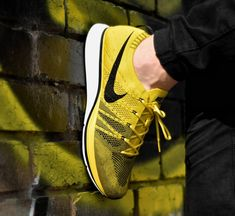 dd01da5fa182c 87 Best Sneakers  Nike Flyknit Trainer images