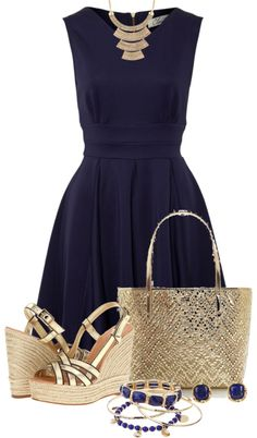 """""""Untitled #281"""" by twinkle0088 on Polyvore"""
