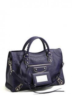 fbaffb299459 Balenciaga-balenciaga classic city metallic edge-Balenciaga bags