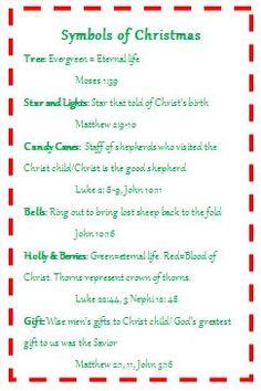 Christmas Program, Christmas Poems, Meaning Of Christmas, 12 Days Of Christmas, Christmas Activities, A Christmas Story, Christmas Printables, Christmas Traditions, Christmas Holidays