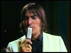 Je suis malade  Serge Lama