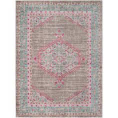 GER-2315 - Surya | Rugs, Pillows, Wall Decor, Lighting, Accent Furniture, Throws, Bedding