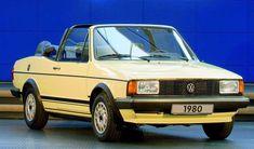 900 Volkswagen Ideas In 2021 Volkswagen Volkswagon Vw Cars