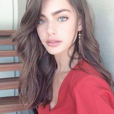#BeautyBasics #MakeupJunkie #InstaBeauty#Hair #Hairstyle #Hairstylist#Eyes #EyeMakeup #Eyeshadow#MakeupArtist#NaturalBeauty #NaturalLook… Turkish Actors, Makeup Junkie, Beautiful Actresses, Natural Beauty, Eye Makeup, Eyeshadow, Hair Styles, Instagram, Google