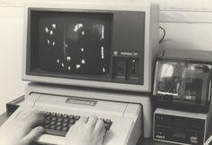 RBK Games — удобная игровая платформа дляказуальных геймеров - http://lifehacker.ru/2014/10/17/rbk-games/