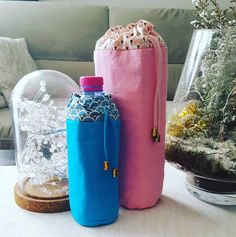 Pop Couture, Couture Sewing, Boutique, Water Bottle, Handmade, Put, Afin, Ranges, New York