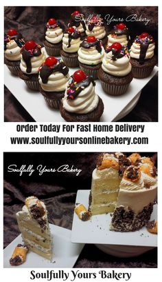 Birthday Cakes Delivered Order Cake Online Delivery Send Cupcake
