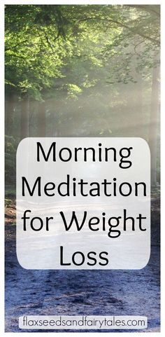 Make a good morning the best morning by adding this Meditation for Weight Loss to your routine! When you get into a mindful mindset early in the day, you can easily say goodbye to cravings and stress eating! Meditation Scripts, Free Guided Meditation, Best Meditation, Morning Meditation, Meditation For Beginners, Meditation Techniques, Meditation Quotes, Fast Weight Loss, Weight Loss Program