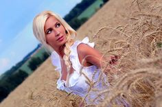Marry Russian women - how to find beautiful russian women for marriage ?