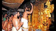 അത്താഴ പൂജ ശേഷം |ഹരിവരാസനത്തിനു പകരം യേശുദാസ് പാടിയ പുതിയ ഉറക്കുപാട്ട് Latest Video, Sumo, Wrestling, Singer, Kerala, Google Search, Lucha Libre, Singers