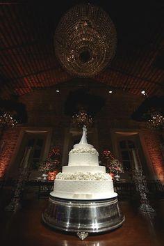 http://www.noivasdobrasil.com.br/casamentos-reais/casamento-cristeane-e-rafael-casamentos-reais/