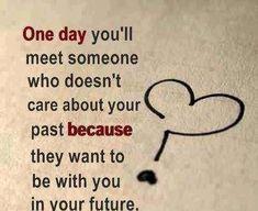"""Quote Of The Day... """"Love... """" #teelieturner #quotes #teelieturnershoppingnetwork  www.teeliturner.com"""