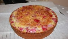 Nydelig, saftig enkel å lage sjokoladekake – Spiselise Frisk, Amazing Cakes, Food And Drink, Baking, Desserts, Tips, Tailgate Desserts, Deserts, Bakken