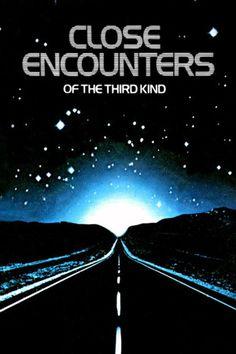 encounters free trial