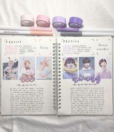 Bullet Journal Aesthetic, Bullet Journal Spread, Bullet Journal Ideas Pages, Bullet Journal Inspiration, Journal Pages, Calendar Journal, Cute Journals, Journal Layout, Bujo
