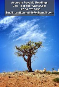 Accurate Spells South Africa Powerful Love Spells | Sandton Psychic | Call | WhatsApp: +27843769238 Spiritual Light and Angels Blessing, Call Healer / WhatsApp Psychic Love Reading, Love... Psychic Love Reading, Medium Readings, Powerful Love Spells, Psychic Mediums, Career Success, Spiritual Development, Psychic Readings, Healer, Blessing