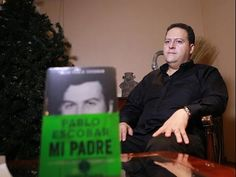 Errores en la serie Narcos (Netflix) según el hijo de Pablo Escobar / Victor Lugo - YouTube Pablo Emilio Escobar, Netflix, Youtube, Fictional Characters, Truths, World, Interview, Father, Diary Book
