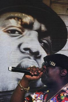 The Classy Issue Arte Hip Hop, Hip Hop Art, 90s Hip Hop, Hip Hop And R&b, Hiphop, Christopher George, Brooklyn's Finest, The Escapists, Rapper Delight