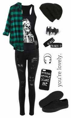 mode The Effective Pictures We Offer You About Tom Tomboy Outfits Effective mode notitle offer pictures Tom Tomboy Outfits, Cute Emo Outfits, Teenage Outfits, Teen Fashion Outfits, Gothic Outfits, Grunge Outfits, Grunge Fashion, Outfits For Teens, Casual Outfits