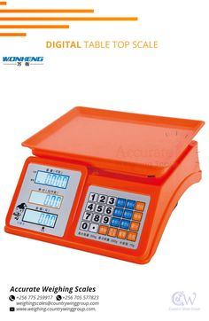 Accurate Weighing Scales is the most preferred partner in the weighing scales industry that brings comprehensive weighing products, service and information in a trusted and innovative manner generating value in our partner's operations. For inquiries on deliveries contact us Office +256 (0) 705 577 823, +256 (0) 775 259 917 Address: Wandegeya KCCA Market South Wing, 2nd Floor Room SSF 036 Email: weighingscales@countrywinggroup.com Us Office, Weighing Scale, Height And Weight, 2nd Floor, Manners, Pallet, Innovation, Bring It On, Flooring
