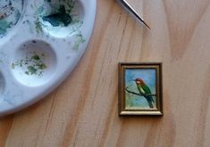 The Bee Eater by Cindy Lotter