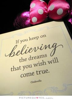 when you wish upon a star quote - Google Search