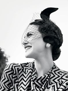 jazz age #hairstyle