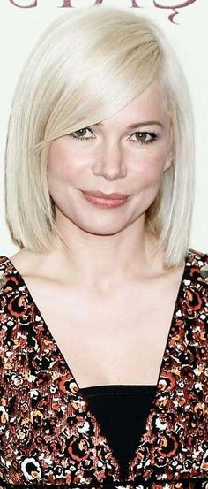 38 Short Layered Bob Haircuts with Side Swept Bangs That Make You Look Younger, Short Layered Bob Haircuts with Side Swept Bangs We offer to plunge into the incredibly diverse and exciting world of dynamic layered haircuts. Short Layered Bob Haircuts, Bob Hairstyles For Fine Hair, Hairstyles Haircuts, Quick Hairstyles, Line Bob Haircut, Bob Haircut With Bangs, Side Bangs Bob, Bangs Hairstyle, Side Swept Bangs