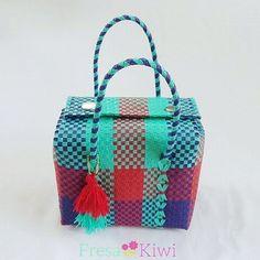 Make a Wish...  Fresa Kiwi
