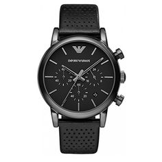 Reloj de Hombre Emporio Armani AR1737