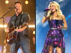 Before the big show, sound off with Blake Shelton, Luke Bryan, Taylor Swift and more stars vying for country gold Country Music Awards, Big Show, Blake Shelton, Luke Bryan, Taylor Swift, Essentials, Dresses, Fashion, Vestidos