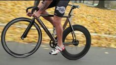 Keep on riding  BLB Track Piovra Air Frame  #fixedgear #fixie #fixedgearforum #bike #bikeforum #velo #fahrrad #fahrradliebe #pignonfixe #bikeframe #cycling #cyclist #trackbike #singlespeed