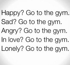 gym, fitness, and workout image Fitness Memes, Fitness Motivation Quotes, Health Fitness, Workout Motivation, Fitness Shirts, Fitness Outfits, Body Fitness, Female Fitness, Gym Fitness