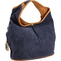 This is the type of bag that i question the shape but is ultimately very well recieved