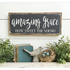 55 Awesome Farmhouse Signs Design Ideas And Decor. If you are looking for [keyword], You come to the right place. Below are the 55 Awesome Farmhouse Signs Design Ideas And Decor. This post about 55 Aw.