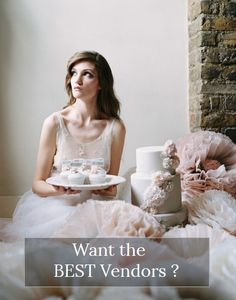 You need the only DIY Wedding Planning app for DIY brides! Source the best vendors,find Day of planners, florists, transportation and more! See tons of DIY wedding inspiration. Watch video tutorials on how to do everything. Create Seating charts, checklists, rsvp software and room designer.Search recipes, music playlists and more. #weddingvendors Pom Pom Blossom