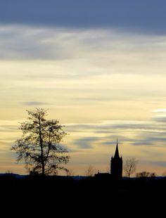 Samstagslauf am 08.02.2014 mit Pebbles und Gaby rund um den Schießberg bei Buttenheim. Weitere Joggingtouren: http://trampelpfad.net