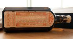 #packaging http://www.notcot.com/archives/2011/12/stranger-stranger-no-13-spirit.php