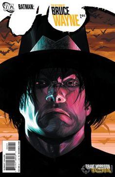 batman-the-return-of-bruce-wayne-