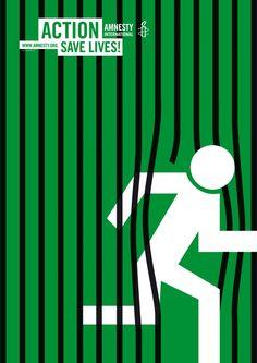 Fons Hickmann M23 - Amnesty International -