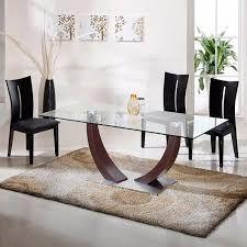 bases para mesas de comedor modernas - Buscar con Google   mesa de ...