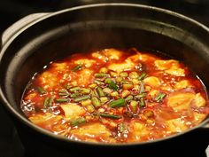 Korean barbecue may get all the attention, but soups and stews really make up the backbone of the Korean diet. Here are a few essential dishes you should know.